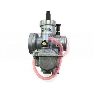 Carburettors & Air Filters